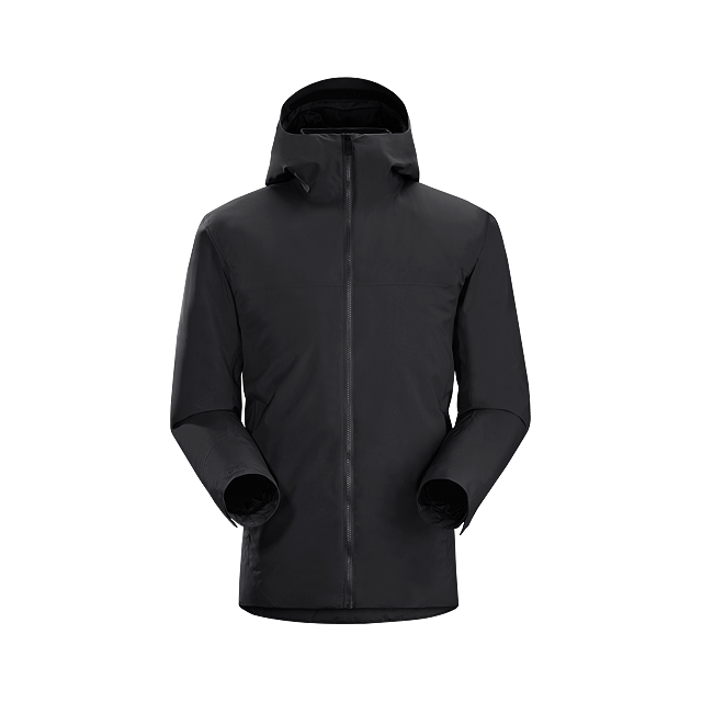Arc'teryx - Koda Jacket Men's in Iowa City IA