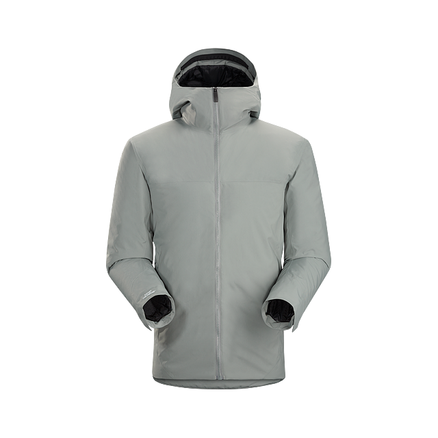 Arc'teryx - Koda Jacket Men's