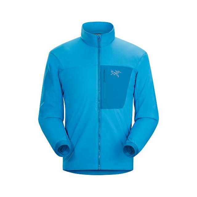 Arc'teryx - Proton LT Jacket Men's