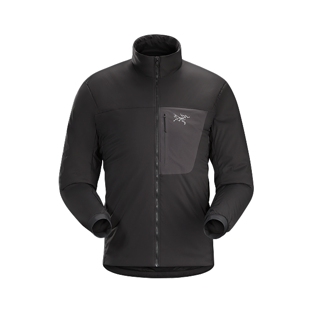 Arc'teryx - Proton LT Jacket Men's