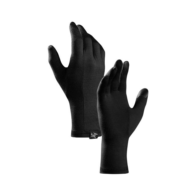 Arc'teryx - Gothic Glove