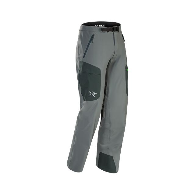 Arc'teryx - Gamma MX Pant Men's