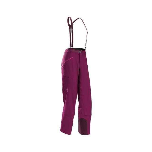 Arc'teryx - Procline FL Pants Women's