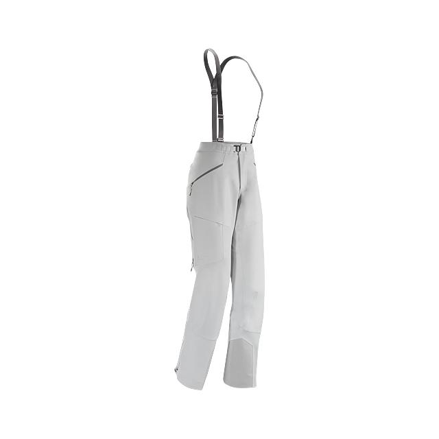 Arc'teryx - Procline FL Pant Women's