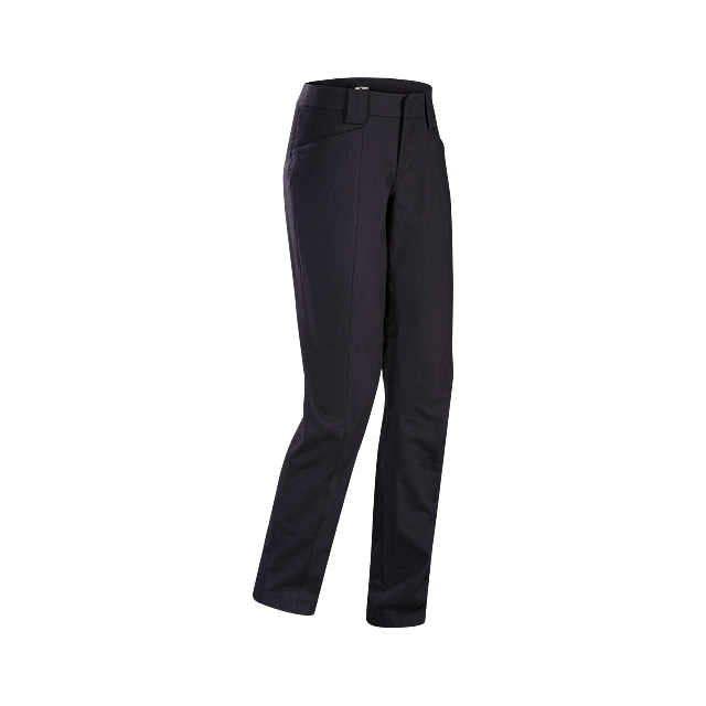 Arc'teryx - Reia Pants Women's