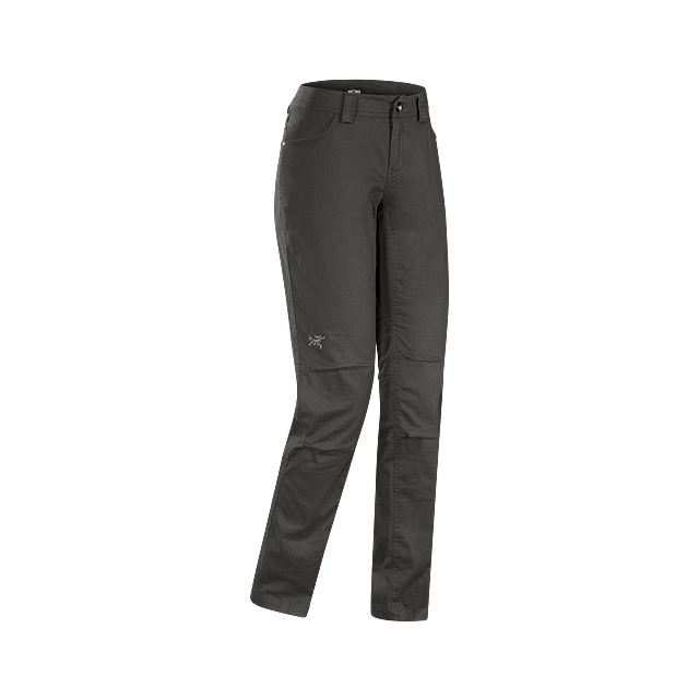 Arc'teryx - Murrin Pants Women's