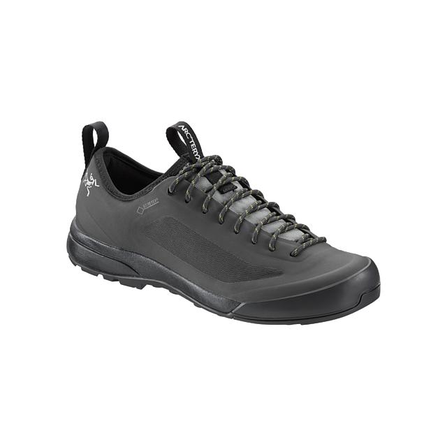 Arc'teryx - Acrux SL GTX Approach Shoe Women's