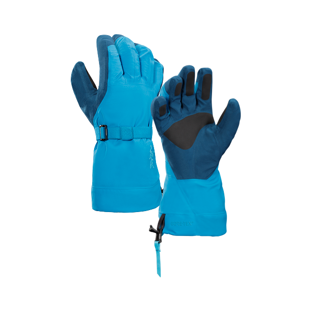Arc'teryx - Beta Glove