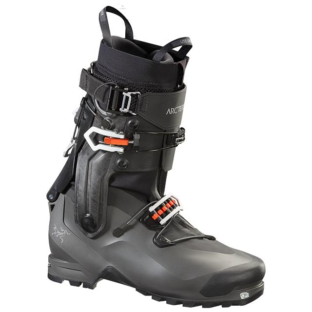 Arc'teryx - Procline Lite Boot Men's
