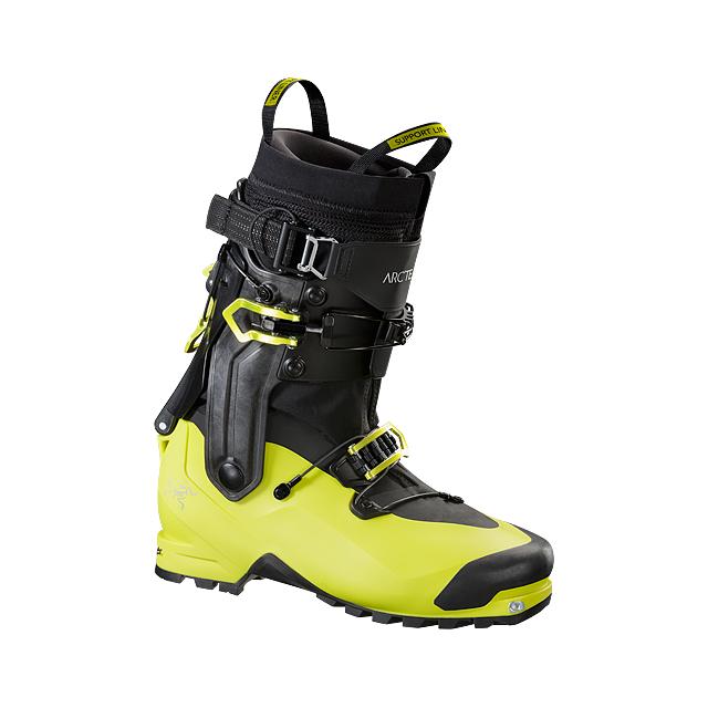 Arc'teryx - Procline Support Boot Women's