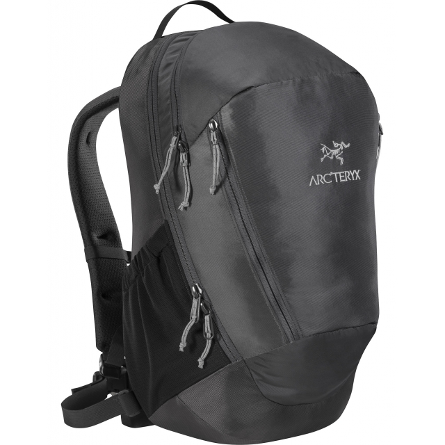 Arc'teryx - Mantis 26L Backpack in Iowa City IA