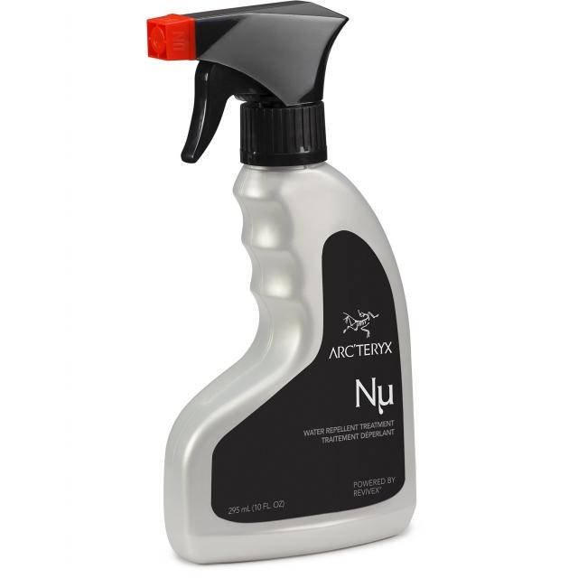 Arc'teryx - Revivex Nu Spray-On Water Repellant