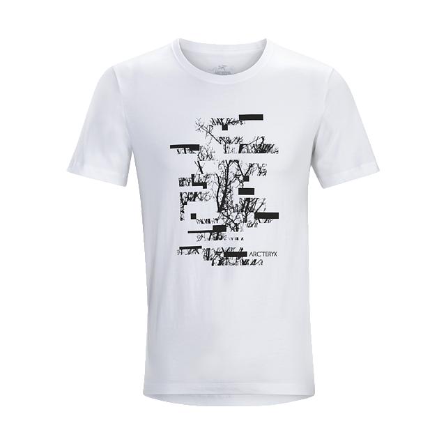 Arc'teryx - Junction SS T-Shirt Men's