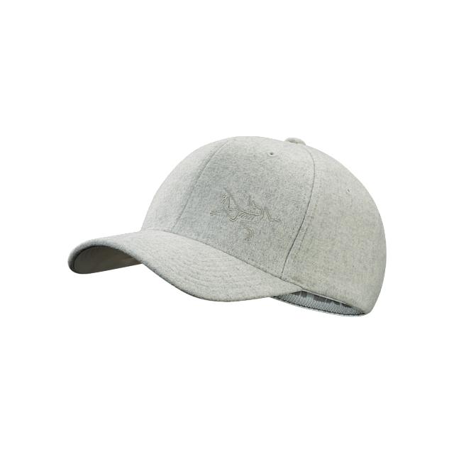 9d4ba404c Arc'teryx / Wool Ball Cap