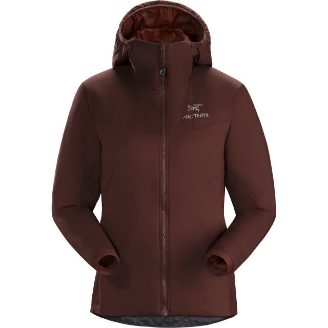 Arc'teryx - Atom LT Hoody Women's in Santa Monica Ca