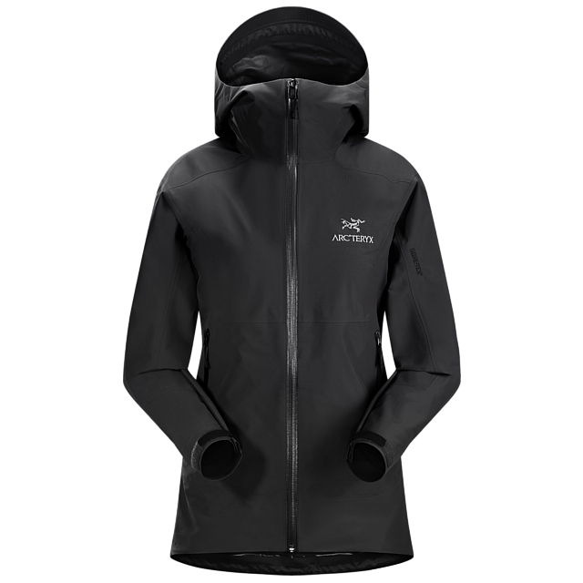 Arc'teryx - Zeta Sl Jacket Women's in Blacksburg VA