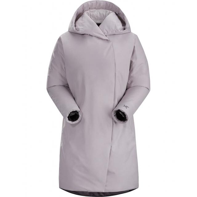 Arc'teryx - Osanna Coat Women's in Iowa City IA