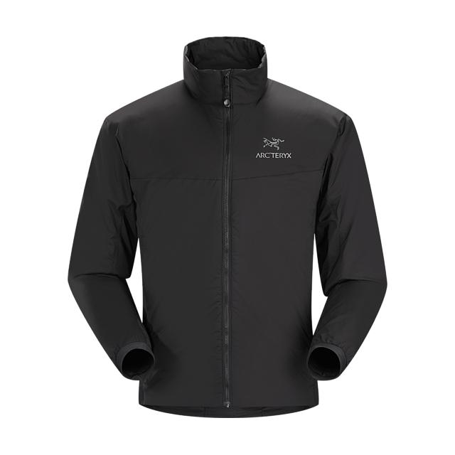 Arc'teryx - Atom LT Jacket Men's in Cranbrook BC