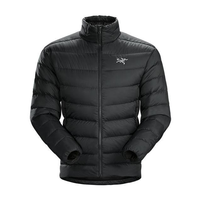 Arc'teryx - Thorium AR Jacket Men's in Cranbrook BC