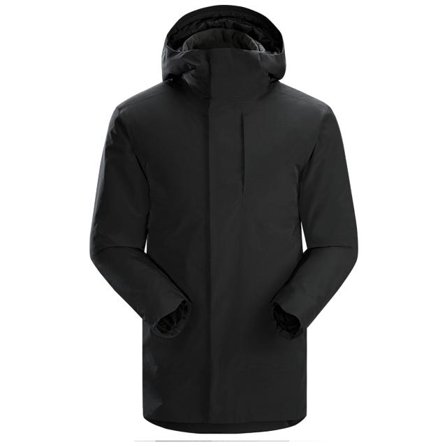 Arc'teryx - Magnus Coat Men's in Cranbrook BC