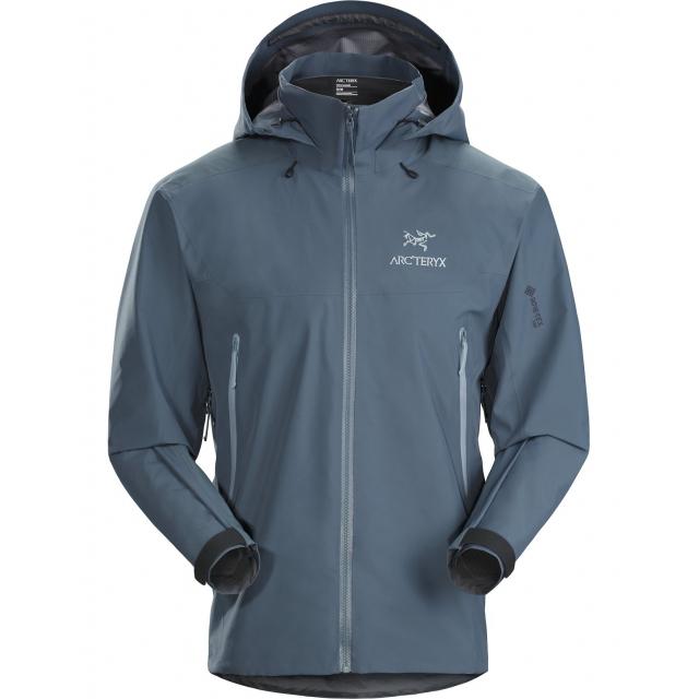 Arc'teryx - Beta AR Jacket Men's in Encinitas Ca