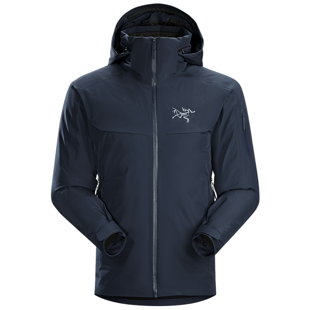 Arc'teryx - Macai Jacket Men's in Roseville Ca