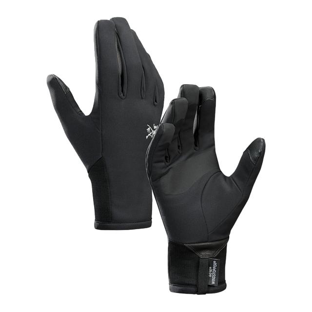 Arc'teryx - Venta Glove in Sioux Falls SD