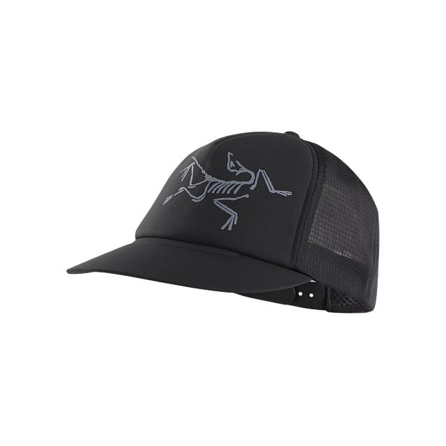 Arc'teryx - Bird Trucker Hat in Blacksburg VA