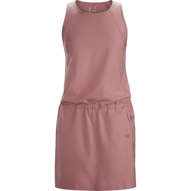 Arc'teryx - Contenta Dress Women's in Sioux Falls SD