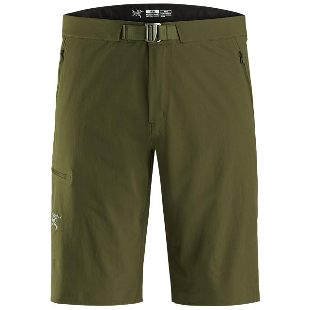 Arc'teryx - Gamma LT Short Men's