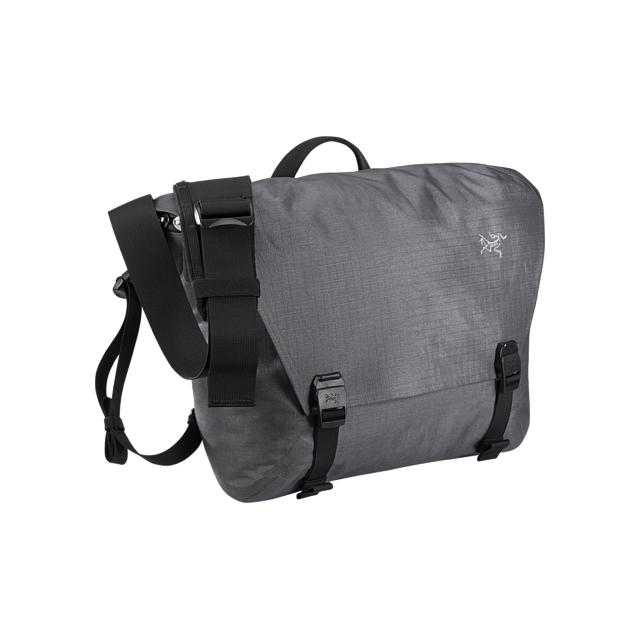 Arc'teryx - Granville 10 Courier Bag