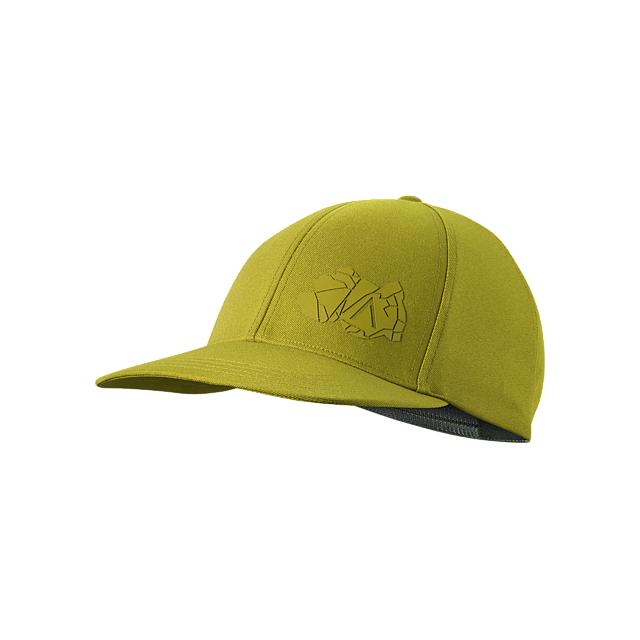 3b30059d0 Arc'teryx / Kvika Ball Cap