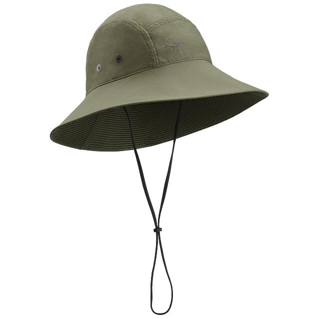 Arc'teryx - Sinsola Hat in Kissimmee FL