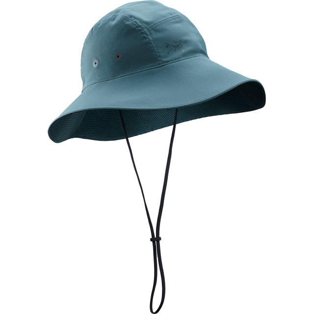 Arc'teryx - Sinsola Hat in Sioux Falls SD