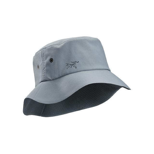 Arc'teryx - Sinsolo Hat in Kissimmee FL