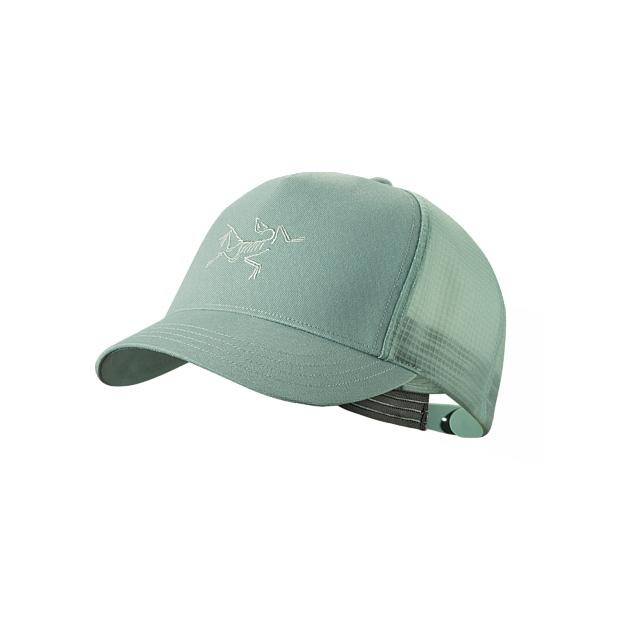 df9eb64e2 Arc'teryx / Tirse Trucker Hat