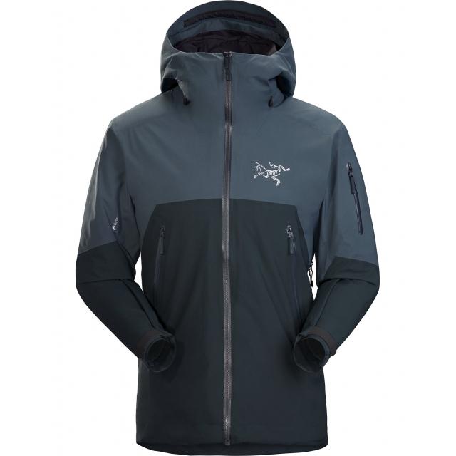 Arc'teryx - Rush IS Jacket Men's in Cranbrook BC