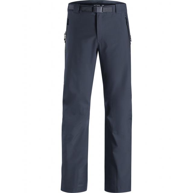 Arc'teryx - Sabre LT Pant Men's