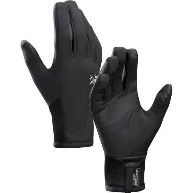Arc'teryx - Venta AR Glove in Sioux Falls SD