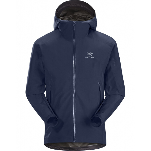 Zeta Sl Jacket Men's