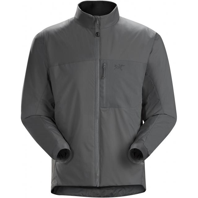 Arc'teryx - Atom Jacket LT Men's (Gen2)