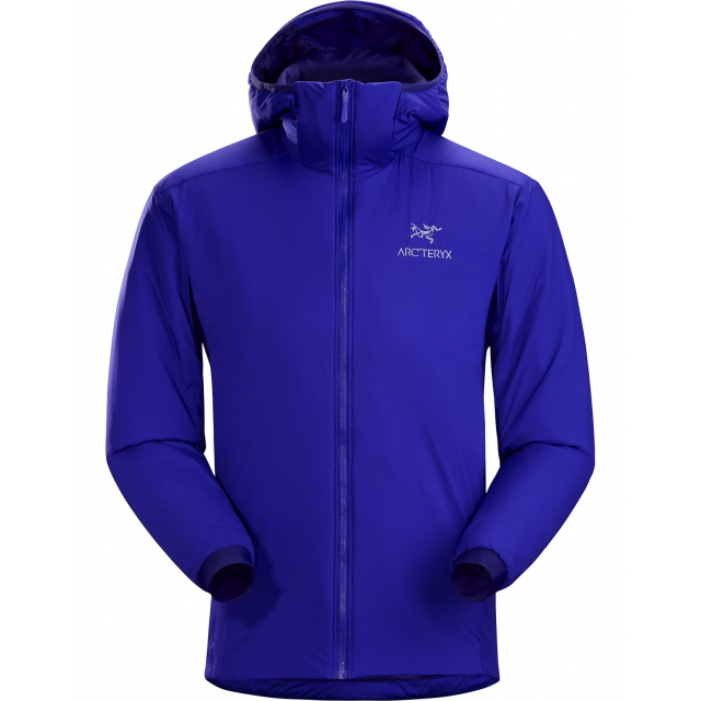 Arc'teryx - Atom Lt Hoody Men's in Sioux Falls SD