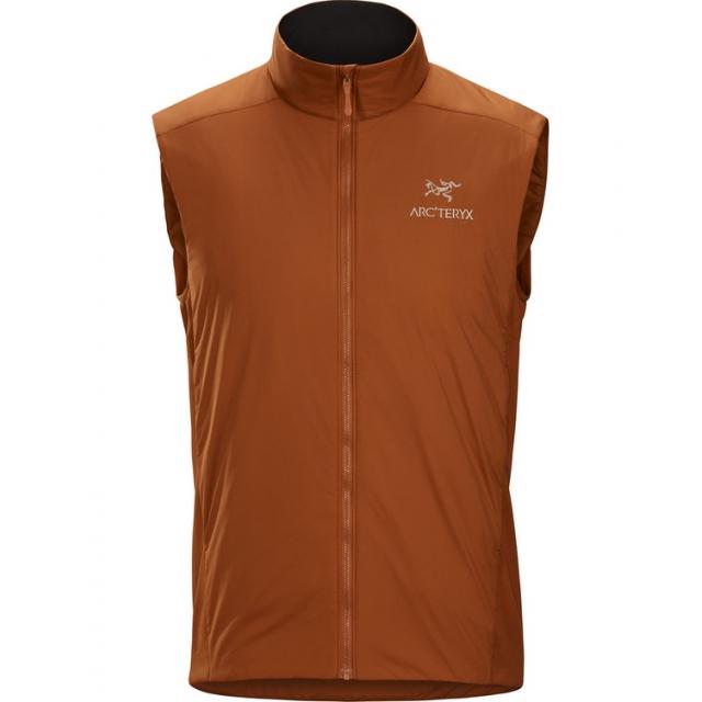 Arc'teryx - Atom LT Vest Men's in Sioux Falls SD