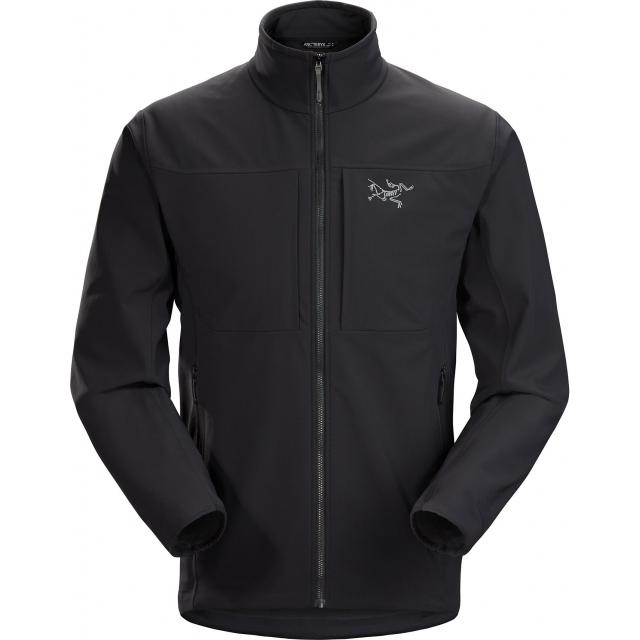 Arc'teryx - Gamma Mx Jacket Men's in Cranbrook BC