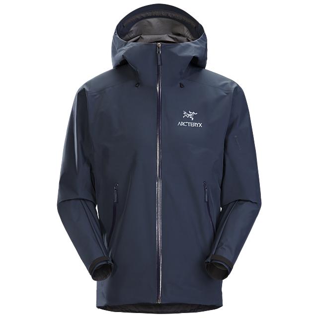 Arc'teryx - Beta Lt Jacket Men's in Cranbrook BC