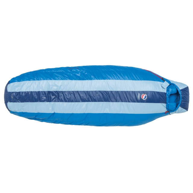 Big Agnes - Fish Hawk 30  (650 DownTek)