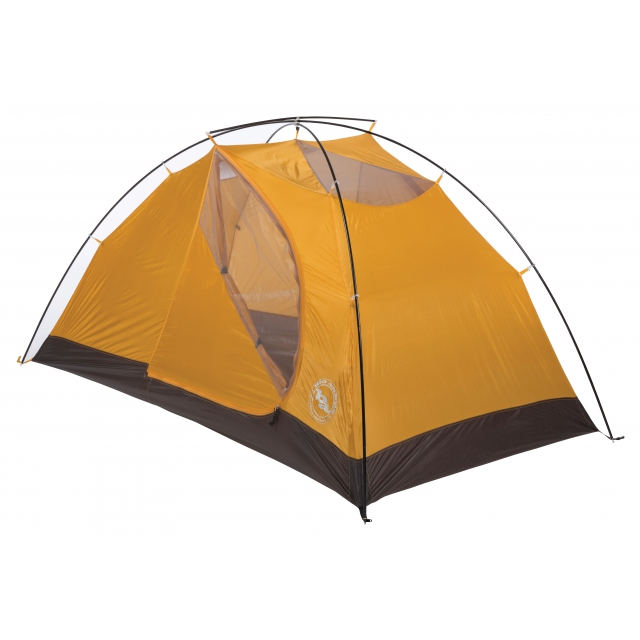 Big Agnes - Foidel Canyon 2 Person Tent