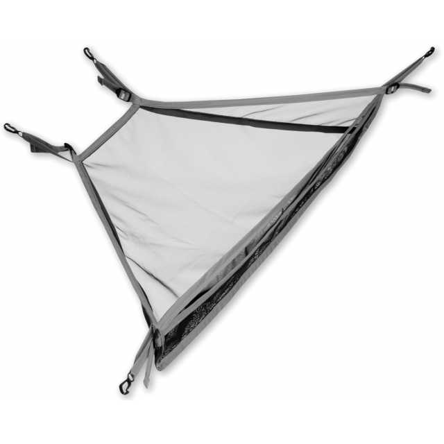 Big Agnes - Gear Loft- Large Trapezoid