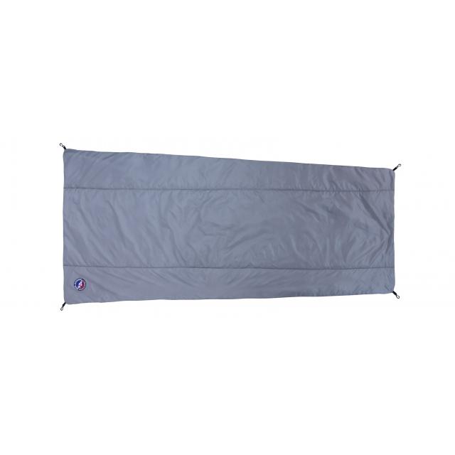 Big Agnes - Sleeping Bag Liner - Sythetic (Primaloft)