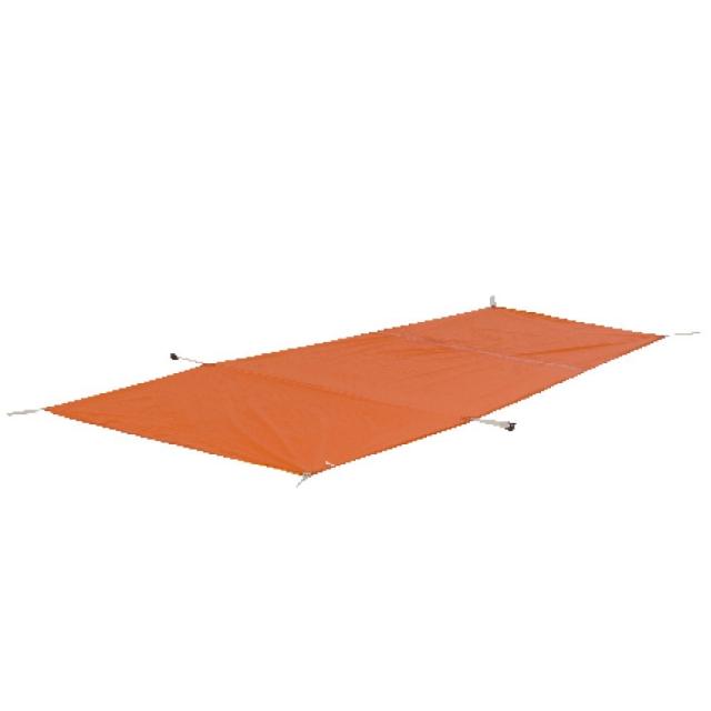 Big Agnes - Footprint Shield 2